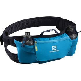 Salomon Energy Belt Hawaiian Surf/Night Sky